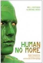 humannomore